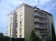 Achat vente appartement t3 Nice