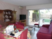 Appartement Arles