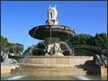 Immobilier Aix En Provence