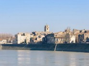 Immobilier Arles