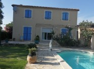 Immobilier Istres