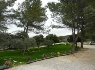 Immobilier Lancon Provence