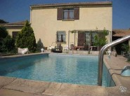 Immobilier Lapalud