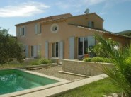 Immobilier Lauris
