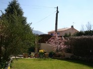 Immobilier Saint Vallier De Thiey