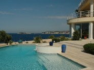 Immobilier Sanary Sur Mer
