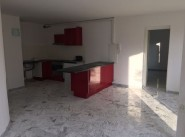 Location appartement Magagnosc