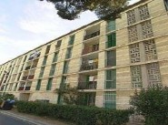 Location appartement Marseille 12