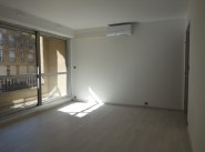 Location appartement t2 Salon De Provence