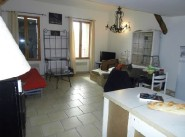 Location appartement t3 La Bastide Des Jourdans