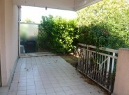 Location appartement t4 Nice