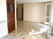 Location appartement t5 et plus