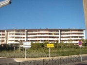 Location Garage / Parking Aix En Provence