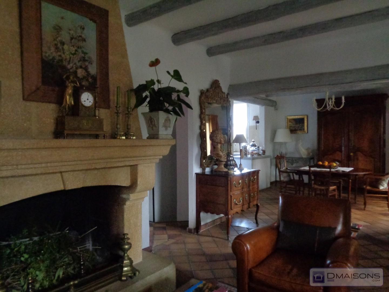 Vente maison à Salon De Provence  DMAISONS PROVENCE