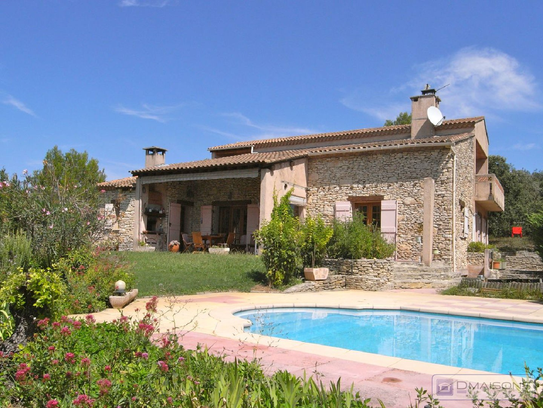 Achat Vente L Isle Sur La Sorgue Dmaisons Provence